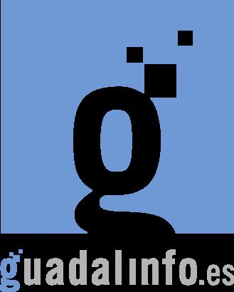 Guadalinfo Bérchules