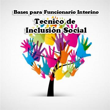 Bases Tecnico de Inclusion Social